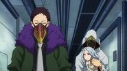 My Hero Academia Season 4 Episode 10 0146
