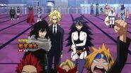 My Hero Academia Season 5 Episode 9 0153