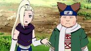 Naruto-shippden-episode-435dub-0950 42285592011 o