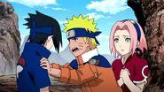 Naruto-shippden-episode-dub-442-0279 41802960364 o