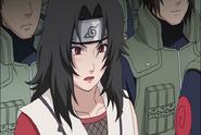 Naruto Shippudden 181 (139)