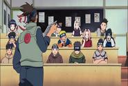 Naruto Shippudden 181 (218)