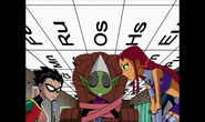 Teen Titans Forces of Nature4600001 (690)