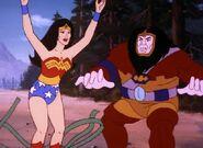 The-legendary-super-powers-show-s1e01a-the-bride-of-darkseid-part-one-1117 28556744737 o