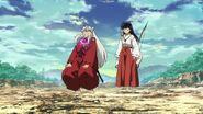 Yashahime Princess Half-Demon Episode 1 0879