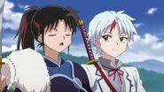 Yashahime Princess Half-Demon Episode 9 0028