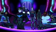 Young.Justice.S03E06 1075