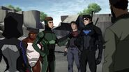 Young.Justice.S03E09 0555