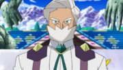 250px-Drayden anime.png