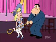 American-dad---s01e03---stan-knows-best-0912 42341749395 o