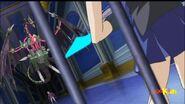 Arc-v-123---eng-dub---webrip-0593 42718290144 o