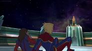 Avengers Assemble (629)