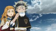 Black Clover Episode 76 0323