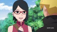 Boruto Naruto Next Generations - 20 0400