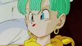 Dragon Ball Kai Episode 045 (131)