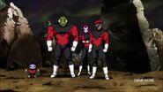 Dragon Ball Super Episode 101 (181)