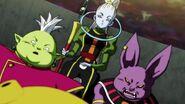 Dragon Ball Super Episode 104 0253