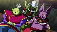 Dragon Ball Super Episode 108 0695