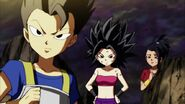 Dragon Ball Super Episode 111 0640