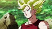 Dragon Ball Super Episode 113 0805