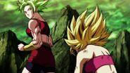 Dragon Ball Super Episode 114 0867
