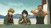 Eugene and Mikazuki.jpg