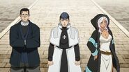 Fire Force Episode 18 0046