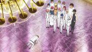 Food Wars! Shokugeki no Soma Season 3 Episode 15 0662