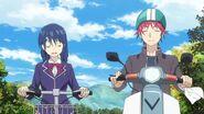 Food Wars Shokugeki no Soma Season 3 Episode 1 0092