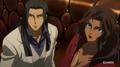 Gundam-2nd-season-episode-1322748 26235295848 o