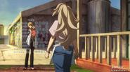 Gundam-orphans-last-episode28314 27350291307 o