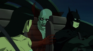 Justice-league-dark-108 42905426101 o