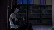Justice-league-dark-575 41095063310 o