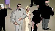 Justice-league-s02e07---maid-of-honor-1-0748 42825190251 o