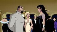 Justice-league-s02e08---maid-of-honor-2-0017 42107641824 o