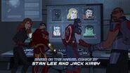 Marvels-avengers-assemble-season-4-episode-24-0077 41798667975 o