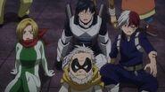 My Hero Academia Season 2 Episode 17 1018