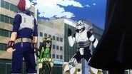 My Hero Academia Season 5 Episode 1 0419