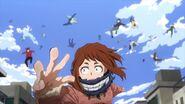 My Hero Academia Season 5 Episode 21 0738