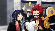 My Hero Academia Season 5 Episode 3 0571