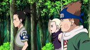 Naruto-shippden-episode-dub-436-0576 42258374182 o