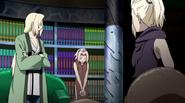 Naruto-shippuden-episode-40616814 28119582939 o