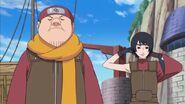Naruto Shippuden Episode 242 0094