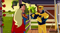 Supergirl 101059 (239)