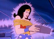 The-legendary-super-powers-show-s1e01b-the-bride-of-darkseid-part-two-0794 28556727697 o