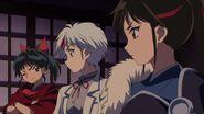 Yashahime Princess Half-Demon Episode 6 0449