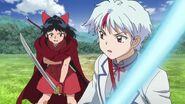 Yashahime Princess Half-Demon Episode 9 0485