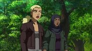 Young.justice.s03e04 0321