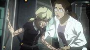 Young Justice Season 3 Episode 22 0794