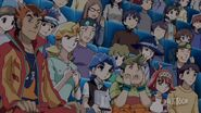 Yu-gi-oh-arc-v-episode-52-0069 40914052410 o